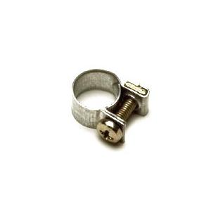 collier serrage pour tuyau vapeur 9 a 11mm nasat. Black Bedroom Furniture Sets. Home Design Ideas