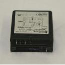 CONTROLEUR NIVEAU GICAR 220V type : 9.1.41.11G00 PONY