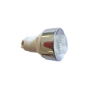 LAMPE TEMOIN BLANC