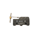 CONTACT ELECTRIQUE MS60