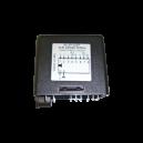 CONTROLEUR NIVEAU ELECTRONIQUE TYPE RL 30 1 ES.F