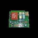 CONTROLEUR DE NIVEAU ELECTRONIQUE RL40/1ES 220V CAMPTEL