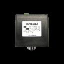 CONTROLEUR NIVEAU ELECTRONIQUE COVEMAT 2