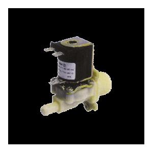 Electrovanne eau 220v 3 4