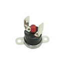 THERMOSTAT REARMABLE 130°C