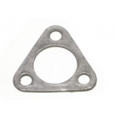JOINT DE RESISTANCE TRIANGLE 81mm